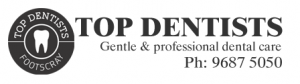 Top Dentists Footscray